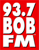 Please visit 106.1 Bob FM