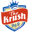 Please visit The Krush 95.9 KRSH