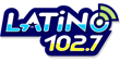 Please visit Latino 102.7