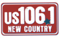 Please visit US 106.1