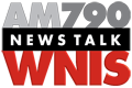 Please visit WNIS, 790 AM