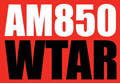 Please visit AM 850 WTAR